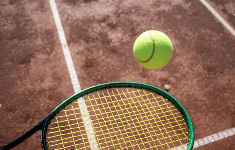 Württembergische Tennisverband